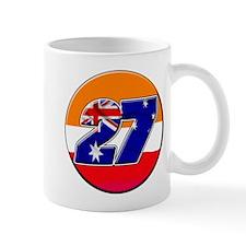 cs27repcircle Mug