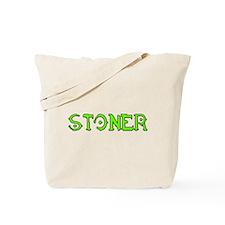 CShalo Tote Bag