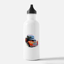1948 G.M.C.Pickup Water Bottle