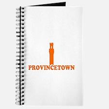 Provincetown MA - Lighthouse Design. Journal