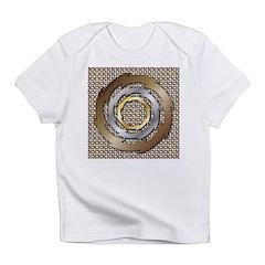 Thunder Infant T-Shirt