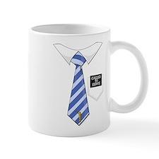 Called to Serve Mission Tag B Mug