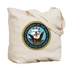 Mess Management Specialist (MS) Tote Bag