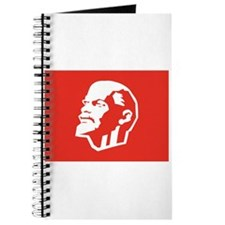 Leninist Flag Journal