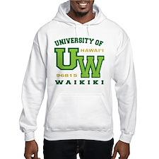 University of Waikiki - Sweatshirt