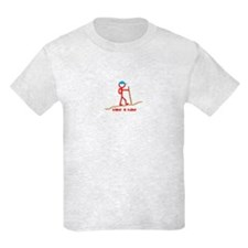 Cute Spelunking T-Shirt