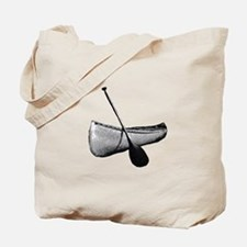 PaddleWare Tote Bag