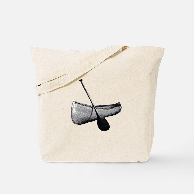 PaddleWare Tote Bag