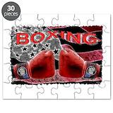 Rocky balboa Puzzles