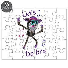 Do Bro Puzzle