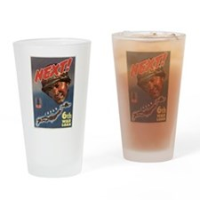 NEXT Drinking Glass