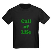 Call of Life T