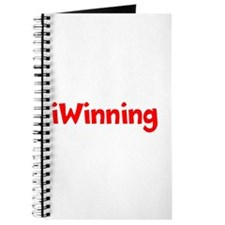 iWinning Journal