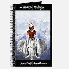 AusarObatala Journal