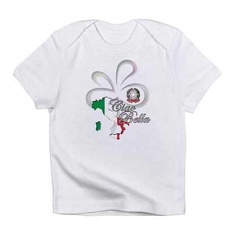 Ciao Bella Infant T-Shirt