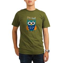I'm a hoot! T-Shirt