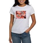 Make Tomatoes History Women's T-Shirt