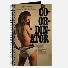 The Coordinator Journal
