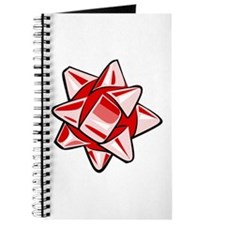 Red Bow Journal