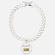 Friends Ross Pivot! Bracelet