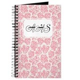 Custom gaat Journals & Spiral Notebooks