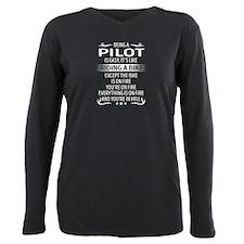 Text Me Sometime T-Shirt