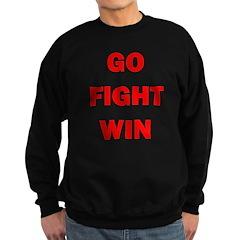 GO FIGHT WIN™ Sweatshirt