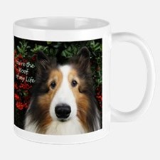 You're the woof of my Life Mug