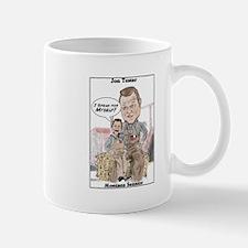 """""""Tester 2"""" Mug"""