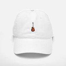 Ovation Guitar Baseball Baseball Cap