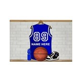 Basketball Single