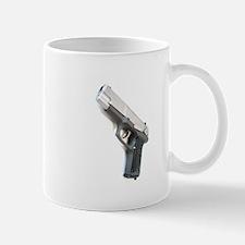 Ruger Mug