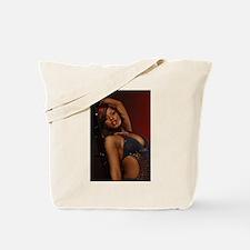 Envy Us Tote Bag