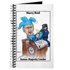 """Dirty Harry 2"" Journal"