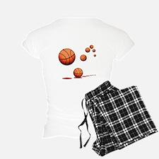 Basketball (A) Pajamas