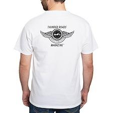 TRWV Men's Shirt