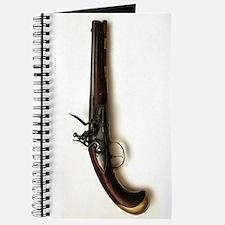 Civil War Pistol Journal