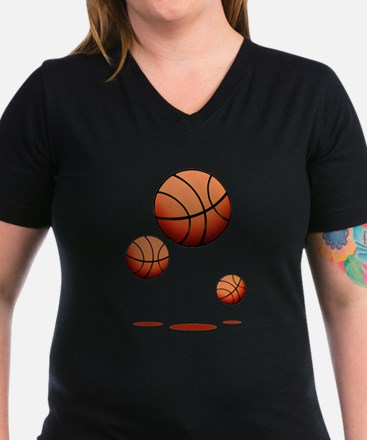 Basketball (B) Shirt