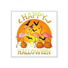 Origami Chick Note Cards (Pk of 10)