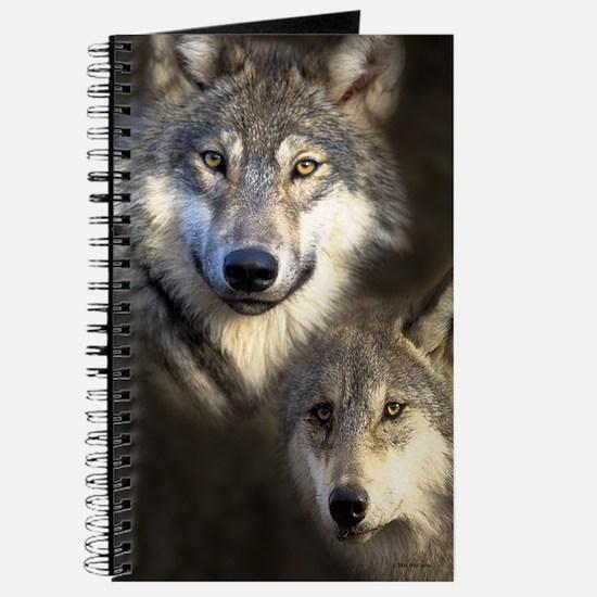 Wolfpack Journal