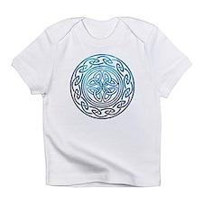 Funny Druid Infant T-Shirt