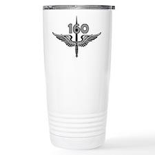 TF-160 Travel Mug