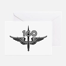 TF-160 Greeting Cards (Pk of 10)