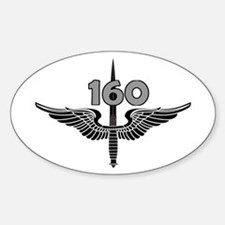 TF-160 Decal