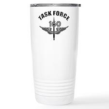 Task Force 160 Travel Coffee Mug