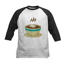 Kitty Loves Coffee (w & w/o t Tee