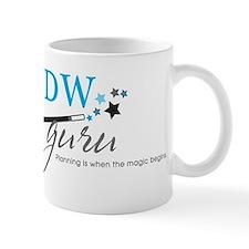 wdw_guru (2) Mugs