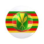 Old Hawaiian Flag Design 3.5