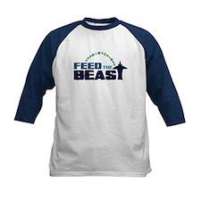 Feed The Beast: Tee