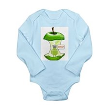 My Android Baby Suit